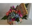 Aranjamente florale (31)