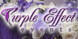 purpleeffectevents