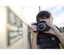 Curs de Fotografie (0)